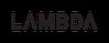 람다 logo