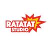 (주)라타타스튜디오 logo