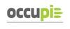 아큐파이 logo