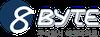 에잇바이트 logo