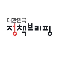 2015년 SW동아리 재능기부 챌린지 선정