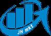 지후마케팅 logo