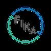 피카 logo