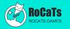 로켓츠게임즈 logo