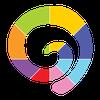 이모티브 logo