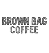브라운백커피(Brownbagcoffee) logo