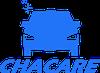 차케어 logo