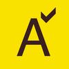 알바체크 logo