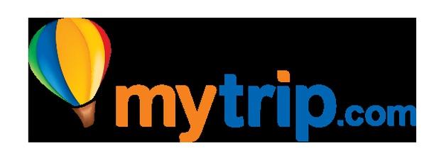마이트립닷컴(mytrip.com) 문제가 계속 발생하는 이유 - 비즈니스모델과 스카이스캐너의 관계