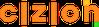 시지온 logo