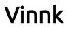 빈크(Vinnk) logo