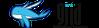기드(giid) logo