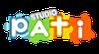 파티스튜디오 logo