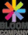 블룸컴퍼니(BLOOM COMPANY) logo