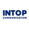 인탑커뮤니케이션 logo