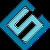 케미센스코리아 logo