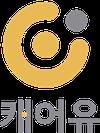 주식회사 캐어유 logo