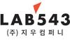 지우컴퍼니 logo