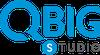 큐빅스튜디오 logo
