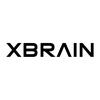 엑스브레인 logo