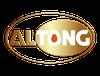 알통 logo