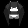 네모픽 logo