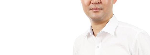 메쉬코리아, 영업본부장에 김희종 전 알지피코리아 B2B 영업실장 영입