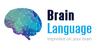 브레인랭귀지 logo