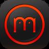 모노몹 logo