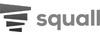 스콜 logo