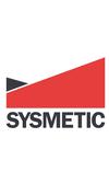 시스메틱(Sysmetic) logo