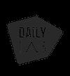 데일리랩 logo