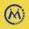 무빙마켓 logo