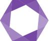 카테노이드 logo