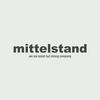 미텔슈탄트 logo