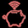 퍼즐 벤처스 logo