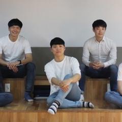 미텔슈탄트, 창업진흥원 '지방권역 민간 창업교육 프로그램 운영기관' 선정