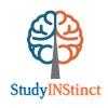 스터디 인스팅트(Study Instinct) logo
