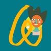 룸투머니 logo