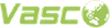 바스코아이씨티 logo