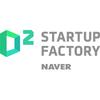네이버 D2 스타트업 팩토리 logo