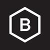 브런트 logo