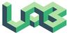 래블업 logo