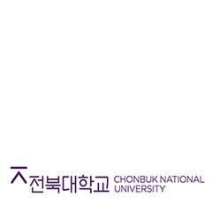 2018 하계 실리콘밸리 창업연수_여성공학인재양성사업단