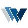 워너빗 logo