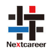 넥스트(Next) logo
