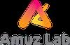 어뮤즈랩 logo
