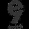 엑시트나인 logo