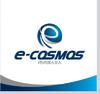 이코스모스 로고