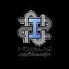 인데이터랩 logo